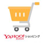 ヤフーショッピング-ロゴ